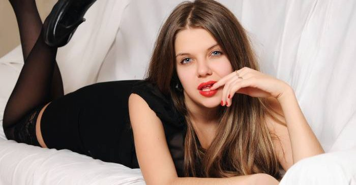 Russian Escorts Girls Services