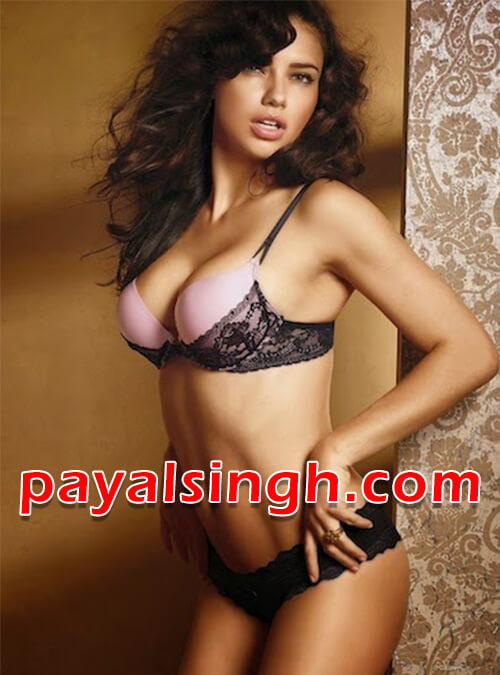 Koramangala call girls
