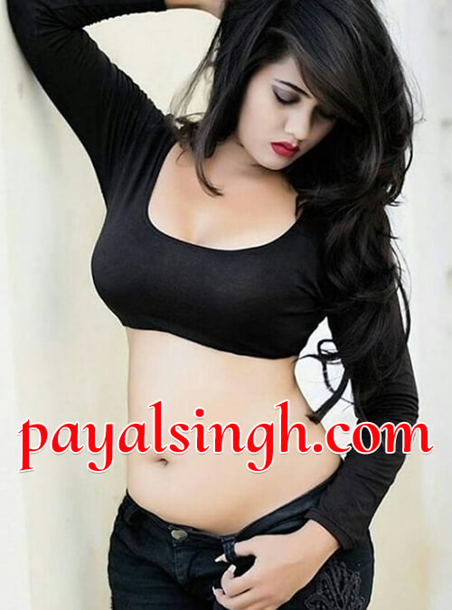 call girls in mg road