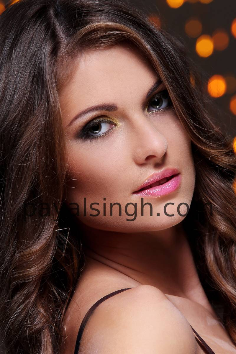 Bangalore in girls sale for Buy Girls
