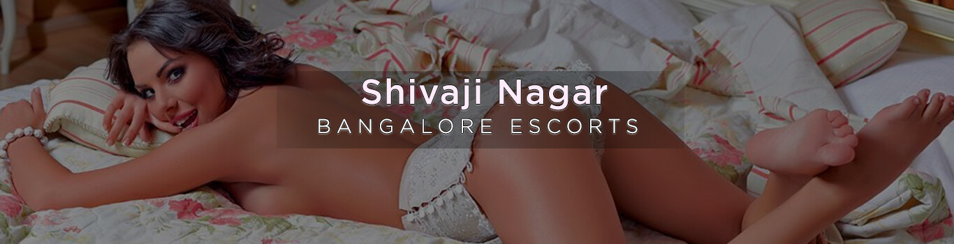 call girls in shivaji nagar